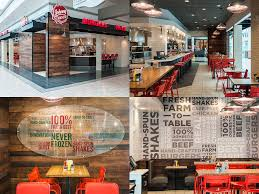 a tale of two pizza rebrands part 2 cici u0027s rebranding grits