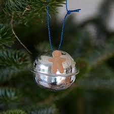 real wood ornaments for etc papers