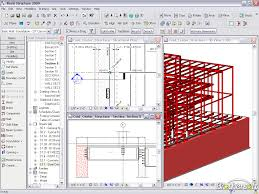 architecture revit architecture free download home design