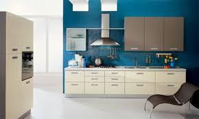 modern kitchen wall colors design u2013 home design and decor