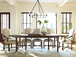 southern dining rooms dining room dillards dining room furniture top ideas lighting
