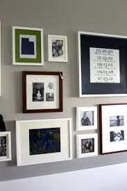 595 best gallery wall inspiration images on pinterest wall ideas