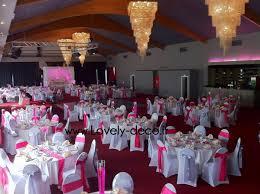 location salle mariage pas cher decoration evenement pas cher le mariage