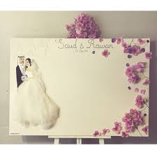 wedding wishes board 12 best weddings engagements images on bodas