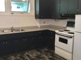 for rent saskatoon 81 sutherland apartments for rent in
