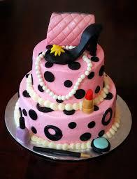 best 25 diva birthday cakes ideas on pinterest diva party