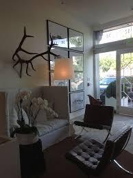 Office Furniture Birmingham Al by 84 Best Work Projects Images On Pinterest Bill Ingram Bill O