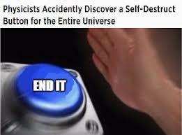 Button Meme - blank nut button meme imgflip