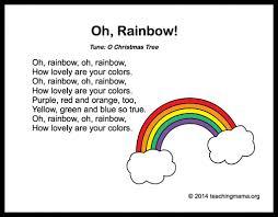 preschool thanksgiving song 10 preschool songs about colors preschool songs songs and rainbows