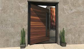 Exterior Doors Columbus Ohio Wood Entrance Doors Crotch Mahogany Entry Doors Wood Entry Doors
