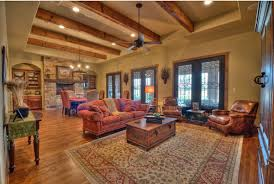 tuscan living room design tuscan living room decorating ideas with big sofa set home