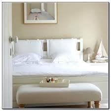 bedroom benches ikea bedroom bench ikea bedroom bench best of bedroom storage benches
