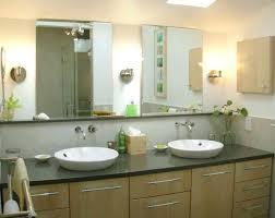 best bathroom vanity lighting u2013 the union co