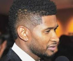 types of fade haircuts image 15 types of fade haircuts for black men mens hairstyles 2016