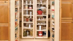 Custom Size Kitchen Cabinets by Cabinet Wellborn Stunning Kitchen Cabinet Packages Custom