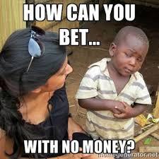 Bet Meme - football betting tips sports pulse