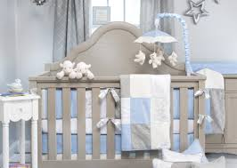 table beautiful crib mobile modern colorful baby crib bedding