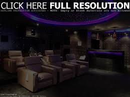home theater room decor best decoration ideas for you