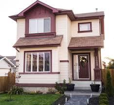 Luxury Homes In Edmonton by Klarvatten Homes For Sale Edmonton Klarvatten Real Estate