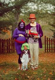 Baby Monster Halloween Costumes by 26 Best Maternity Halloween Costumes
