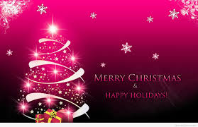 merry and happy holidays 2015