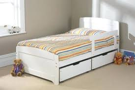 bed frames single image 2 king single bed frame cheap u2013 successnow