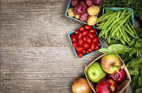 fruit of the month lettuce celebrate fruit and veggie month healthy burnett