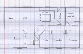 faire sa cuisine en ligne cuisine ment faire le plan de sa maison faire plan de maison en