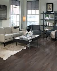 somerset hardwood flooring somerset kentucky hardwood flooring