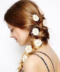 flower hair accessories 9 stunning hair accessories for prom
