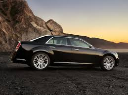 chrysler 300c 2013 chrysler 300c 3 5 2013 technical specifications interior and