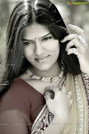bhavana telugu actress wallpapers bhavana hi res image 18 telugu actress photos stills telugu