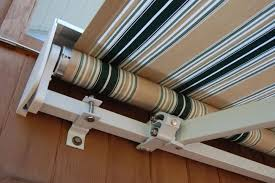 Pull Out Awnings For Decks Pull Out Awning Retractable Awning Alumunium Awning Parts Buy