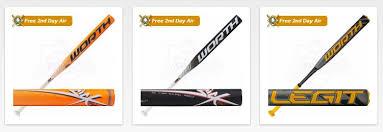 hot softball bats worth slowpitch softball bats for 2015 baseball bats softball
