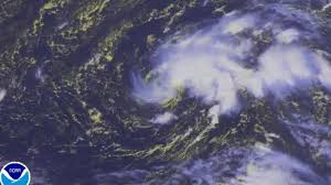 100 100 dominica map 3 ts irma to become major hurricane