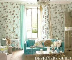 gorgeous wallpaper bedroom on wallpapers for bedrooms walls ideas