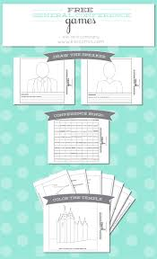 83 best general conference ideas images on pinterest church