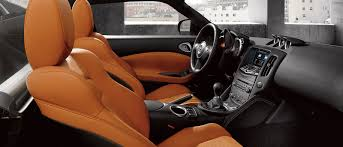 2015 nissan 370z coupe gastonia charlotte gastonia nissan