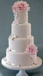 weddings for dummies 625 best wedding cake images on cake wedding wedding