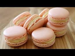 best 25 french macarons recipe ideas on pinterest macaroons