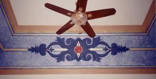 studio sandi children u0027s murals fancy ceilings