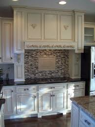 Timberland Cabinets 32 Best Cabinets Images On Pinterest Kitchen Cabinets Kitchen