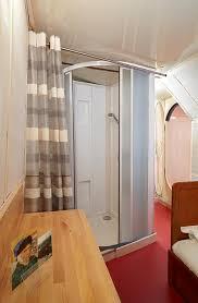 chambre d hote cergy chambres d hôtes péniche daphné chambres d hôtes auvers sur oise