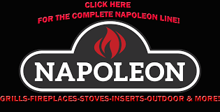 Napoleon Pellet Stove Cozy Cabin Stove U0026 Fireplace Shop The Cozy Cabin Stove And