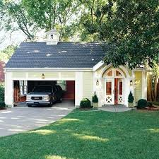 small cottage house plans southern living southern living cottage plans cottage house plans southern living