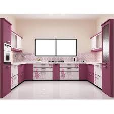 kitchen storage cabinets india modular kitchen storage cabinet