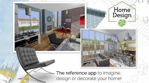 home improvement app interior design