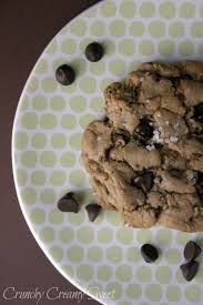 ccc monday alton browns chewy chocolate chip cookies