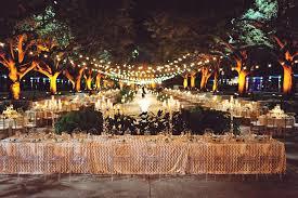 weddings in houston outdoor wedding wedding zoos weddings and