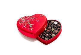 valentines day gifts for top 20 best s day gifts for your best friend heavy